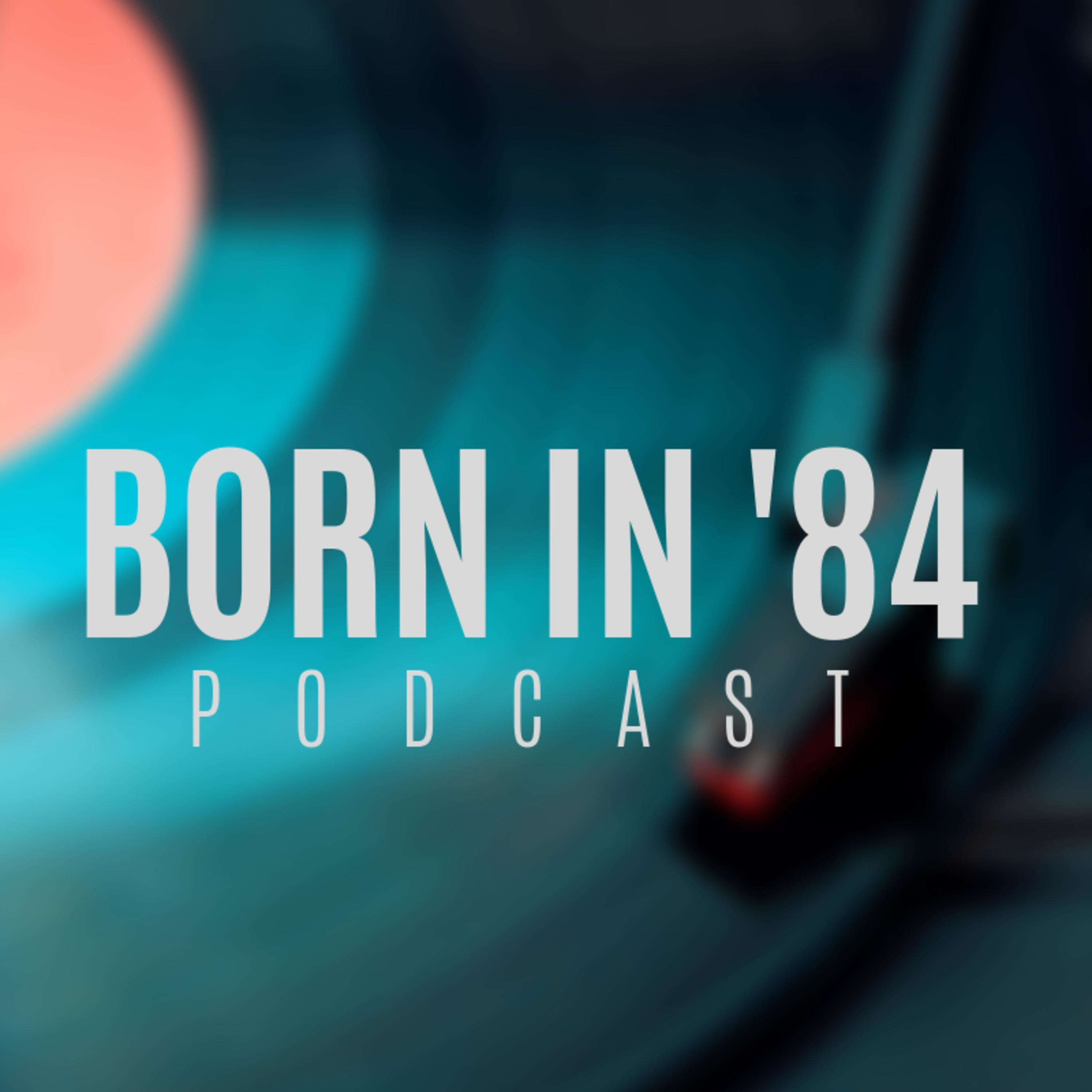 born in the usa free download