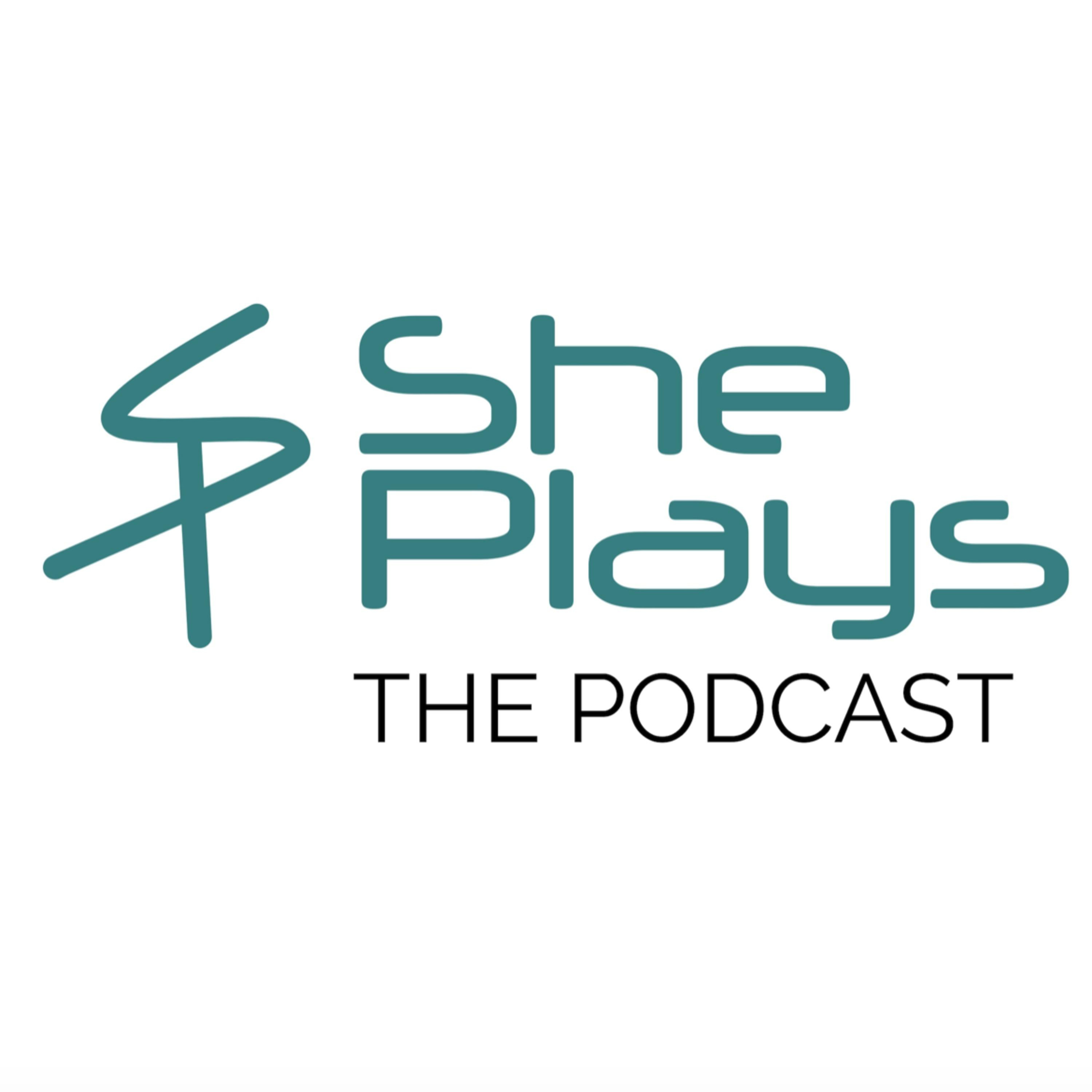 WNBA Season Preview with Will Lewis