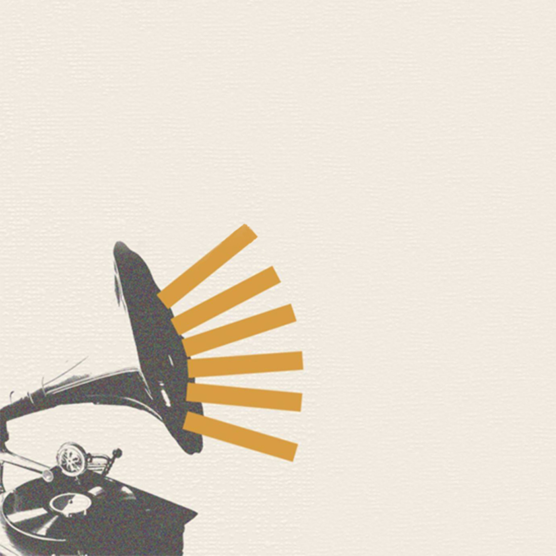 The Audio Addiction Podcast