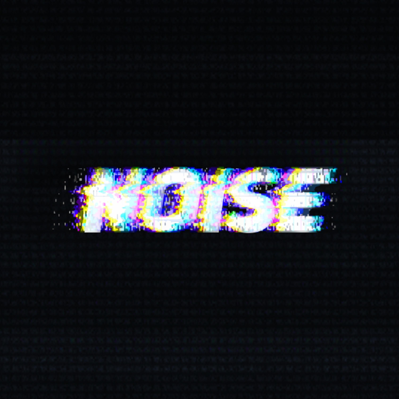 Noise - Creativity & design