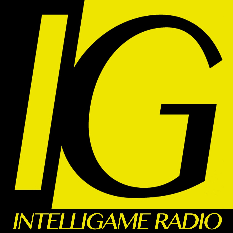 Intelligame Radio