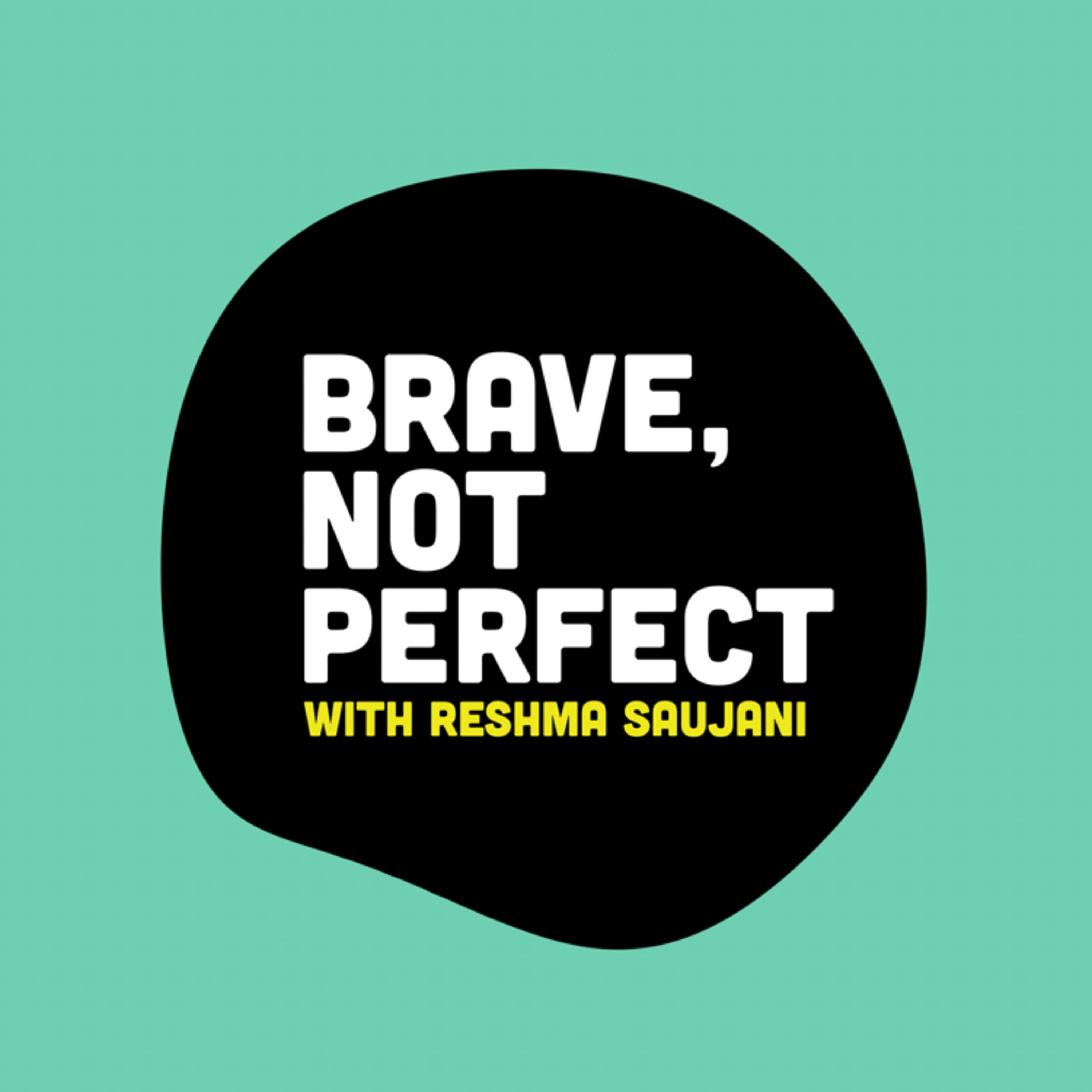 Brave, Not Perfect returns October 3rd!