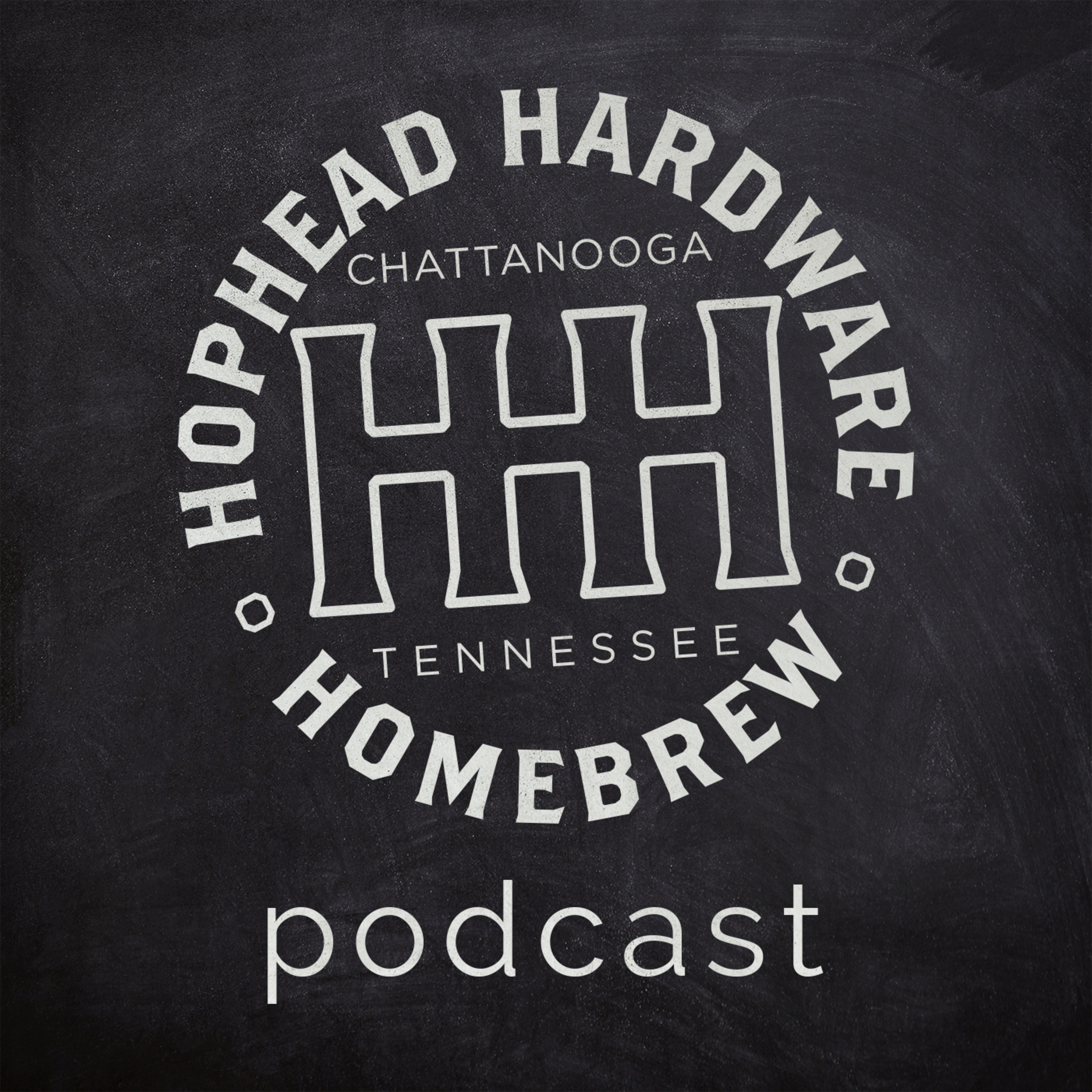 Ep016: Is Homebrewing Right For You?
