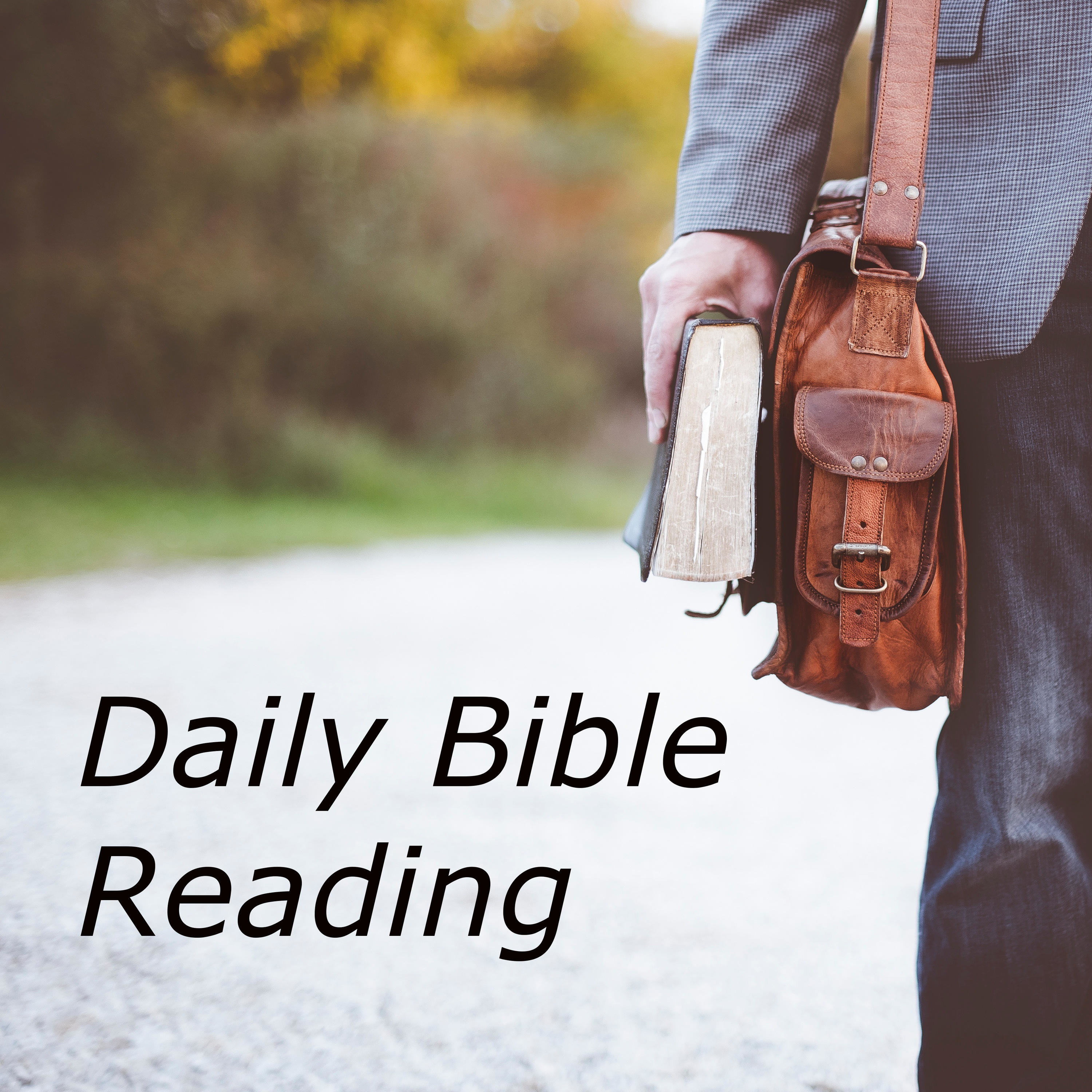 174: Psalm 90 (Teach Us to Count Our Days)