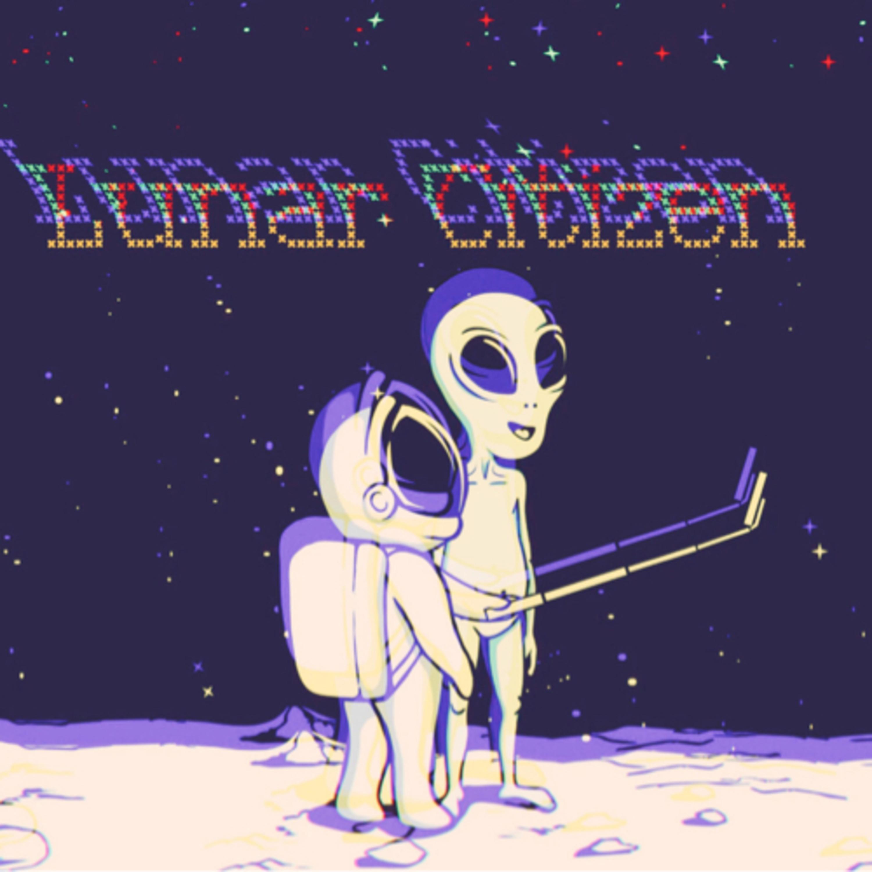 Lunar Citizen