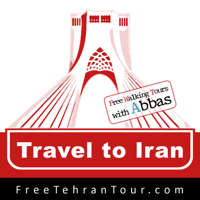 Episode 2: Bobby Sands - Streets of Tehran 🇮🇪