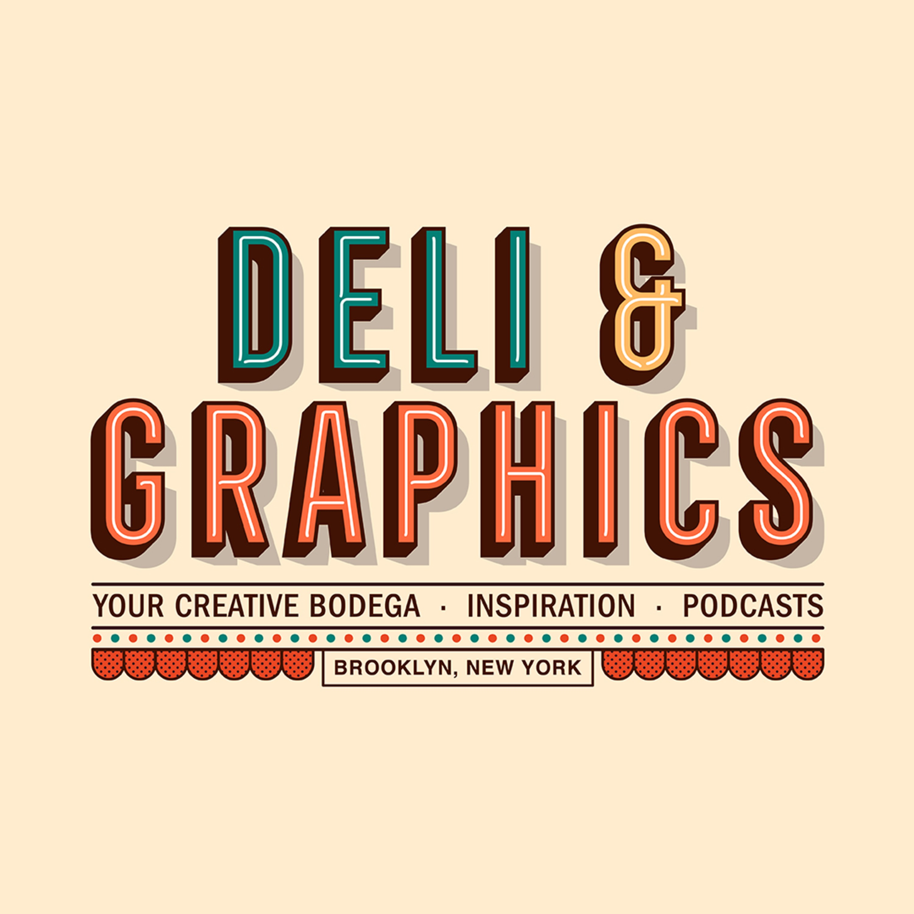 Deli & Graphics