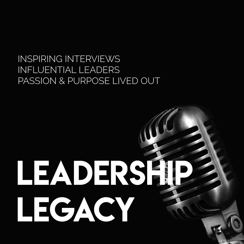 A Leadership Legacy Update