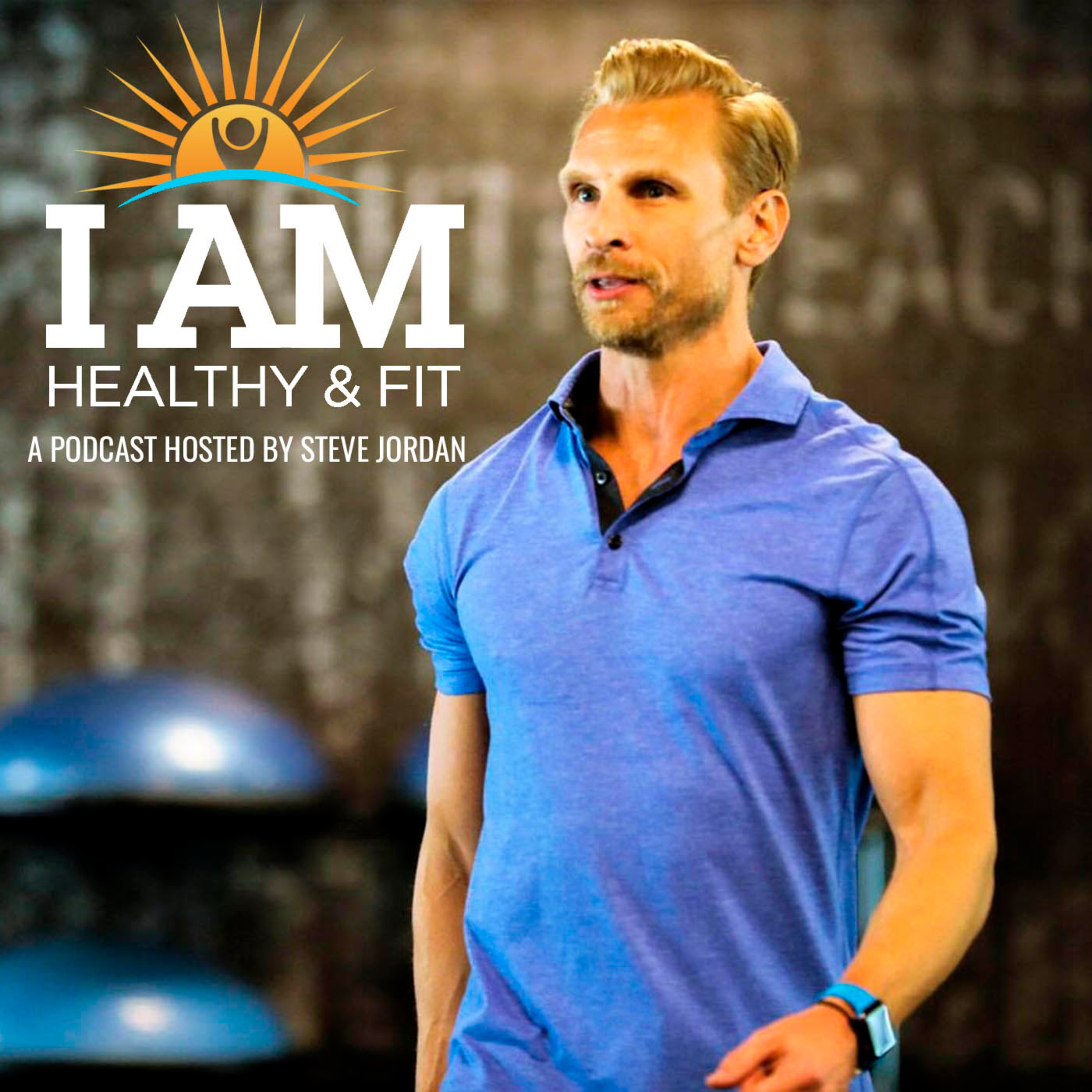 Fit For Success With Josh Leve Founder & CEO of AFS/Ep 33