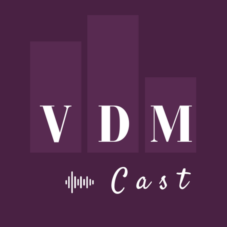 VDMcast