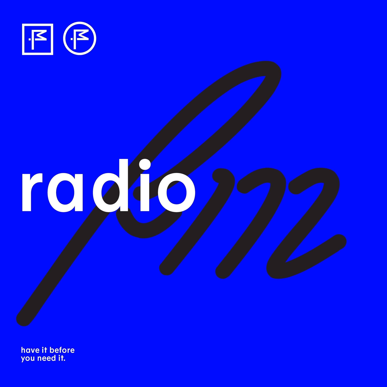 Názor na značky jako Off-White nebo Heron Preston ve čtvrtém díle Point FM Radio s Janem Černým!