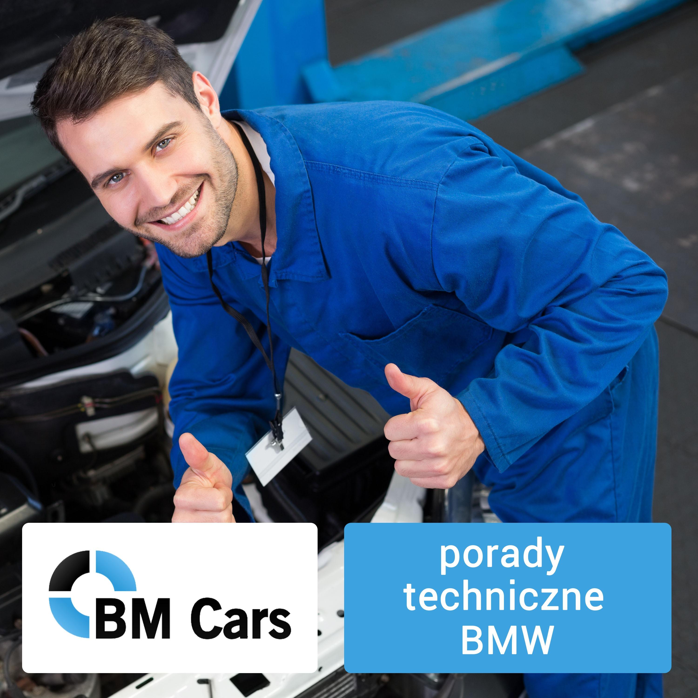 Jak trwały jest rozrząd w BMW 330d z silnikiem N57D?
