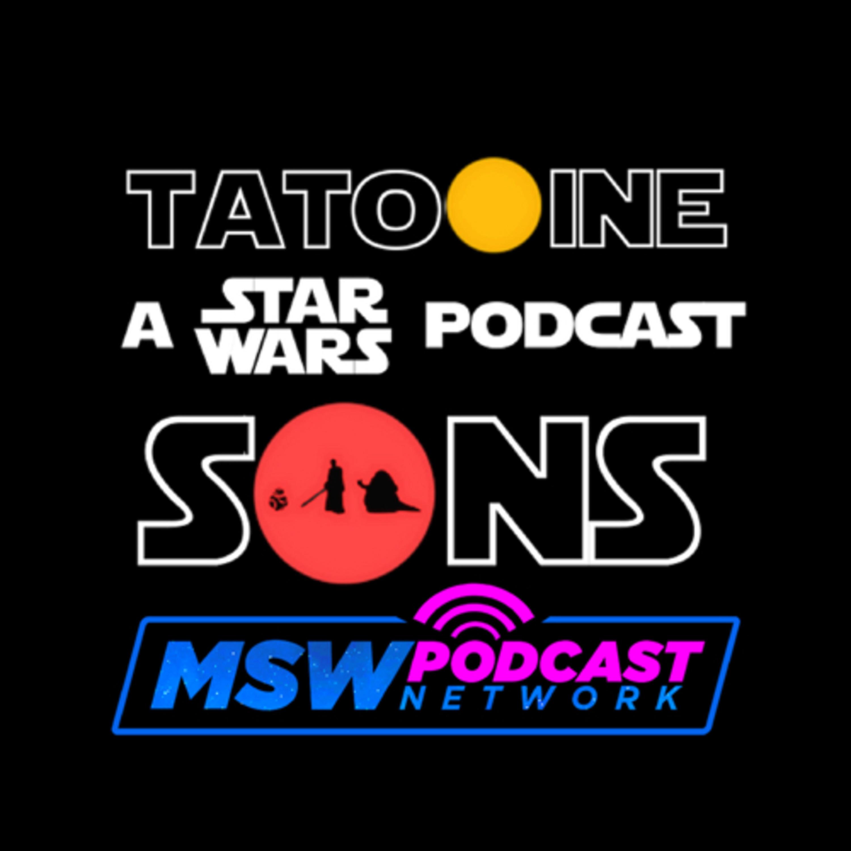 bf94269e721a Tatooine Sons • A podcast on Anchor