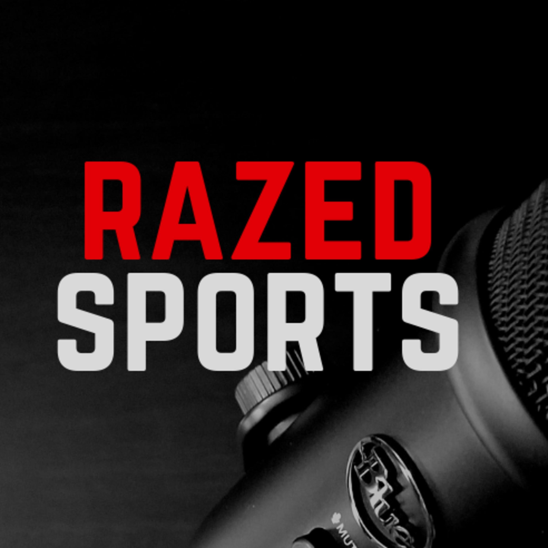 Razed Sports