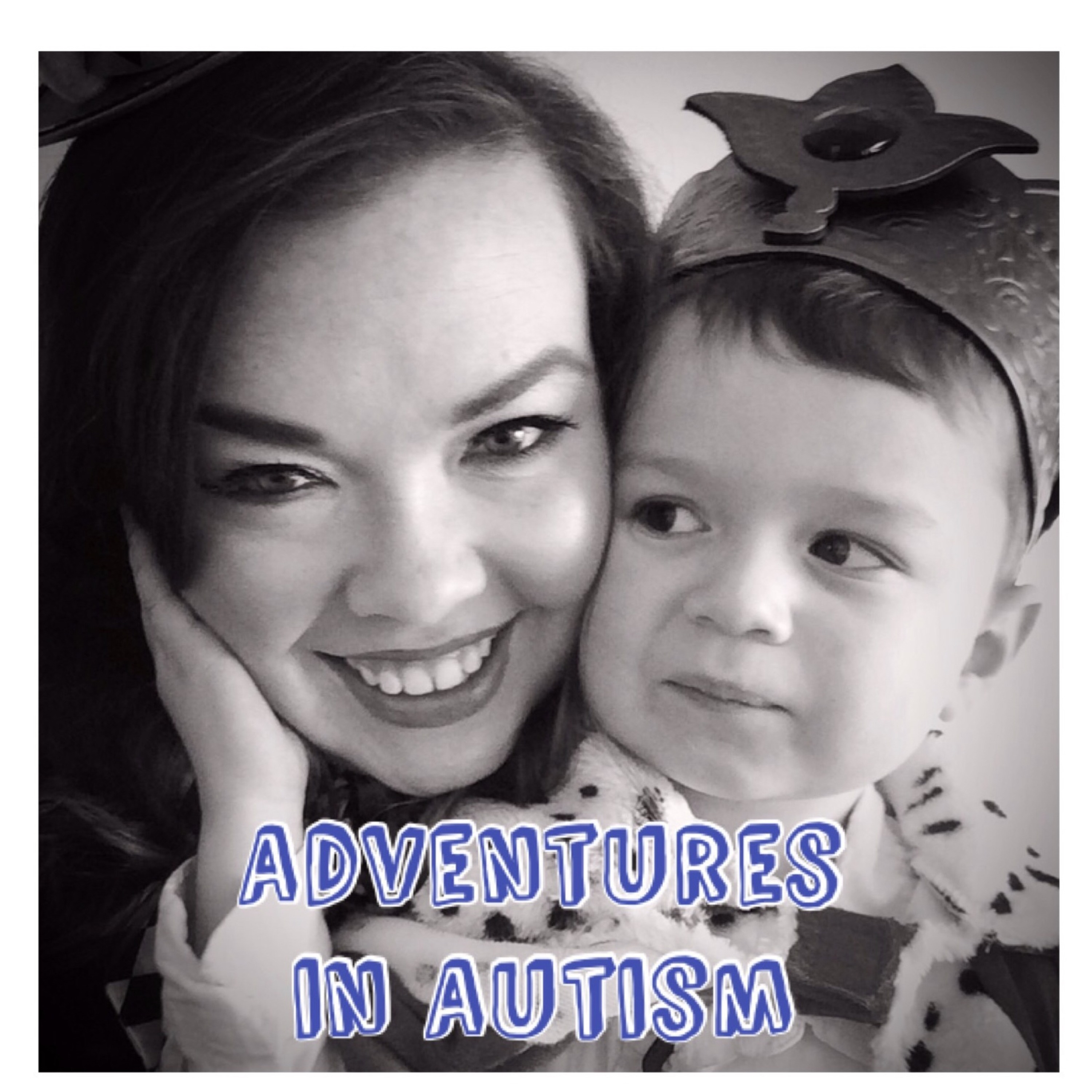 Episode 37- Florida's first openly autistic lawyer (and total dynamo!) Haley Moss