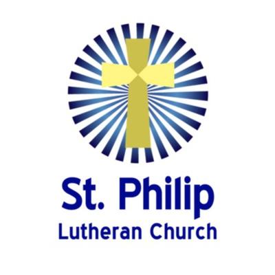 St. Philip Lutheran Church