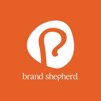 Brand Shepherd