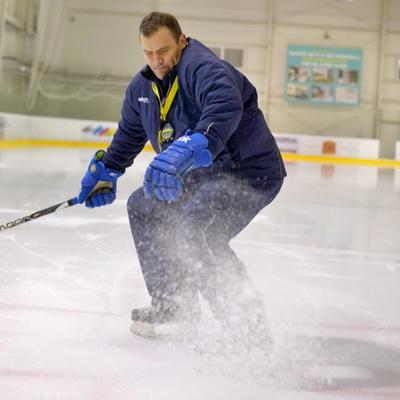 sukophockey.me