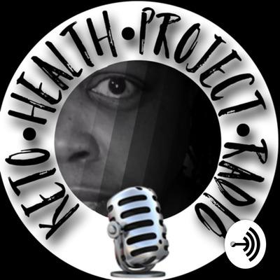 Keto Health Project Radio