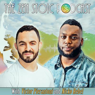 The Zen Stoic Podcast
