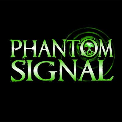 Phantom Signal