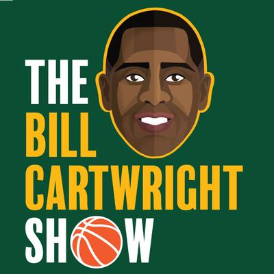 The Bill Cartwright Show