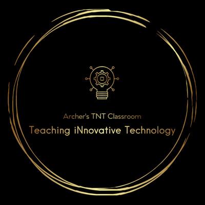 Archer's TNT Classroom