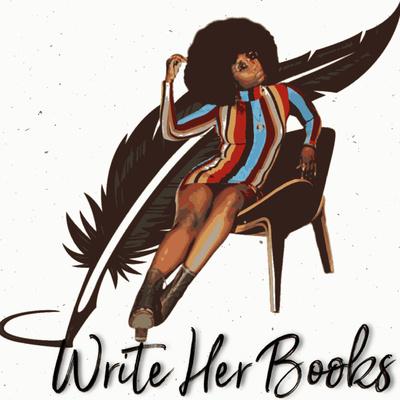 Write Her Books