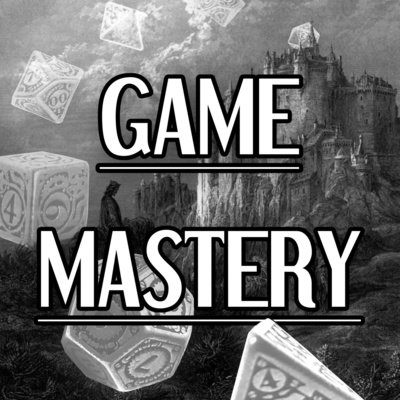 Game Mastery