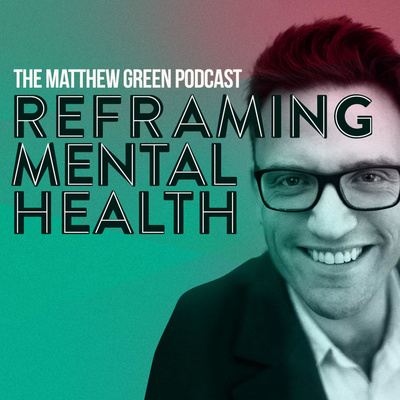 The Matthew Green Podcast