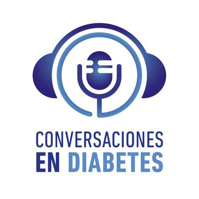 Conversaciones en Diabetes