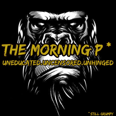 The Morning P