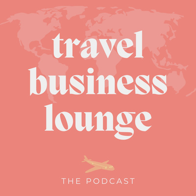Travel Business Lounge | For Travel and Tour Entrepreneurs