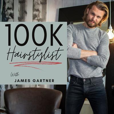 100K Hairstylist Podcast