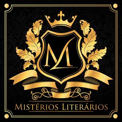Mistérios Literários
