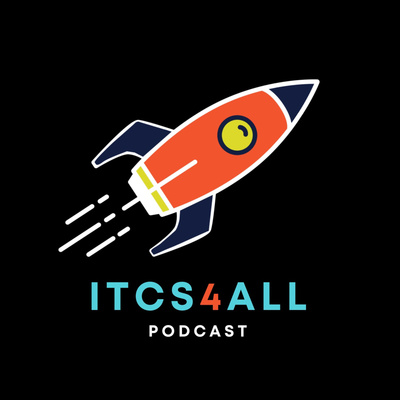 The ITCs4All Podcast