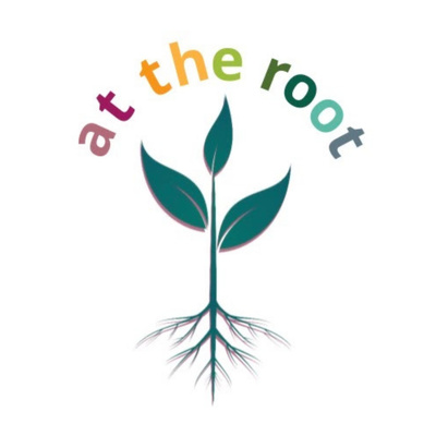 At the Root