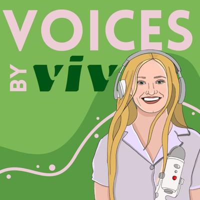 Voices by Viv