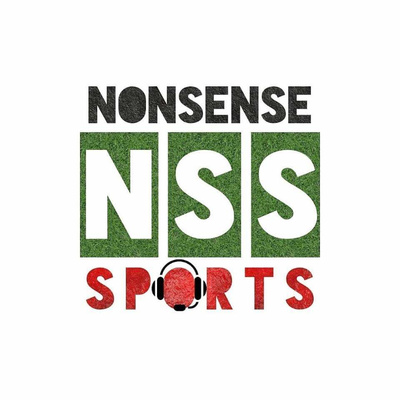 Nonsense Sports