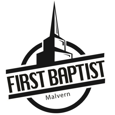 First Baptist Church - Malvern