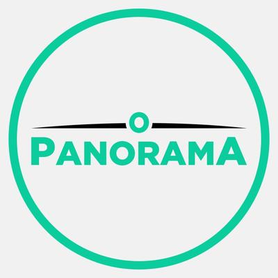 Panorama Cast