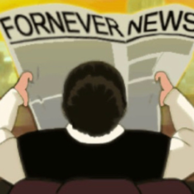 Fornever News