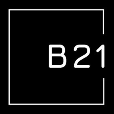 BLOCK21