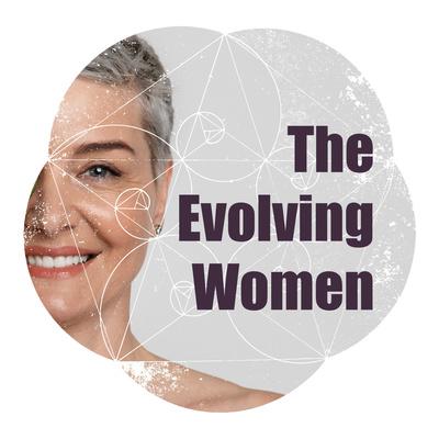 The Evolving Women