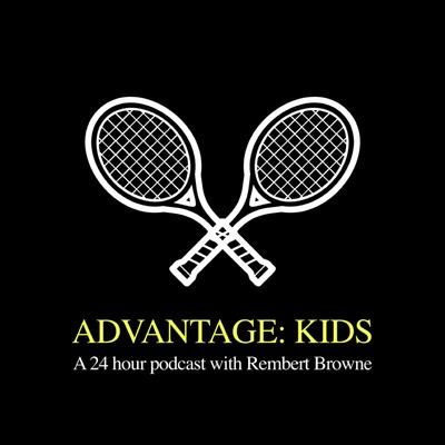 Advantage: Kids