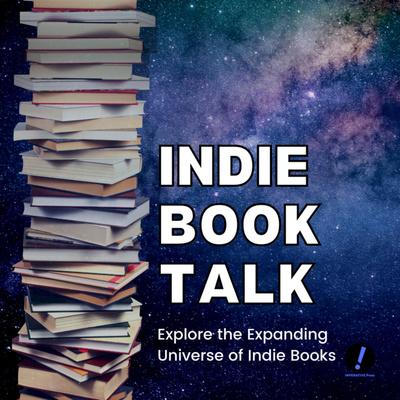 Indie Book Talk