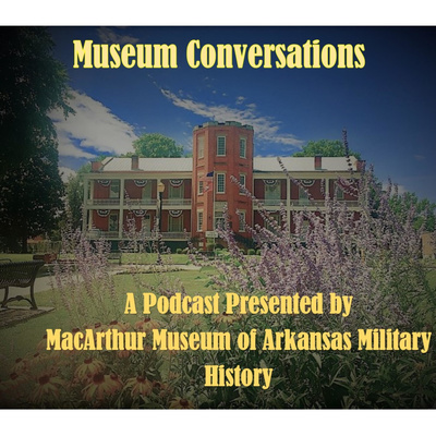 Museum Conversations