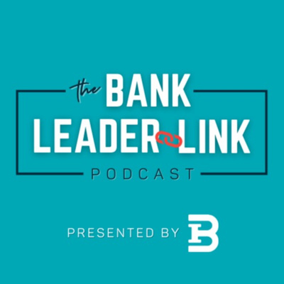 The Bank Leader Link