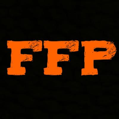 Fantasy Football 2018 Daily Fantasy Week 7 Dfs By Fantasy Football