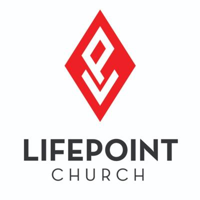 LifePointMT